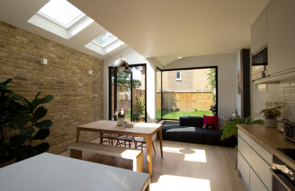 corian-brick-light-velux-odc-corner-glass-peckham