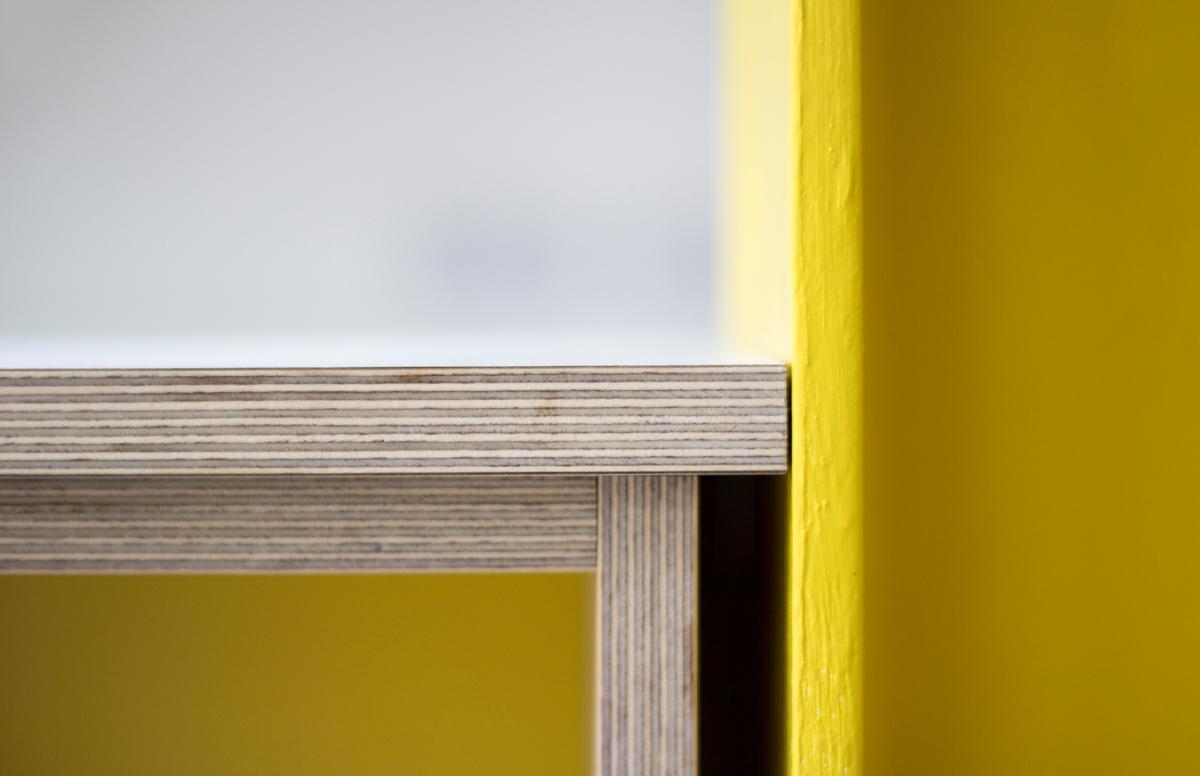plywood-industrial-exposed-steel-nunhead